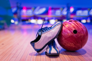 kids-bowling-birthday-party
