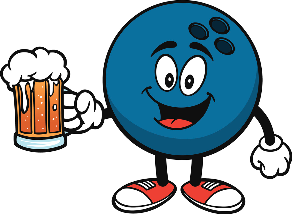 beer-bowling-specials