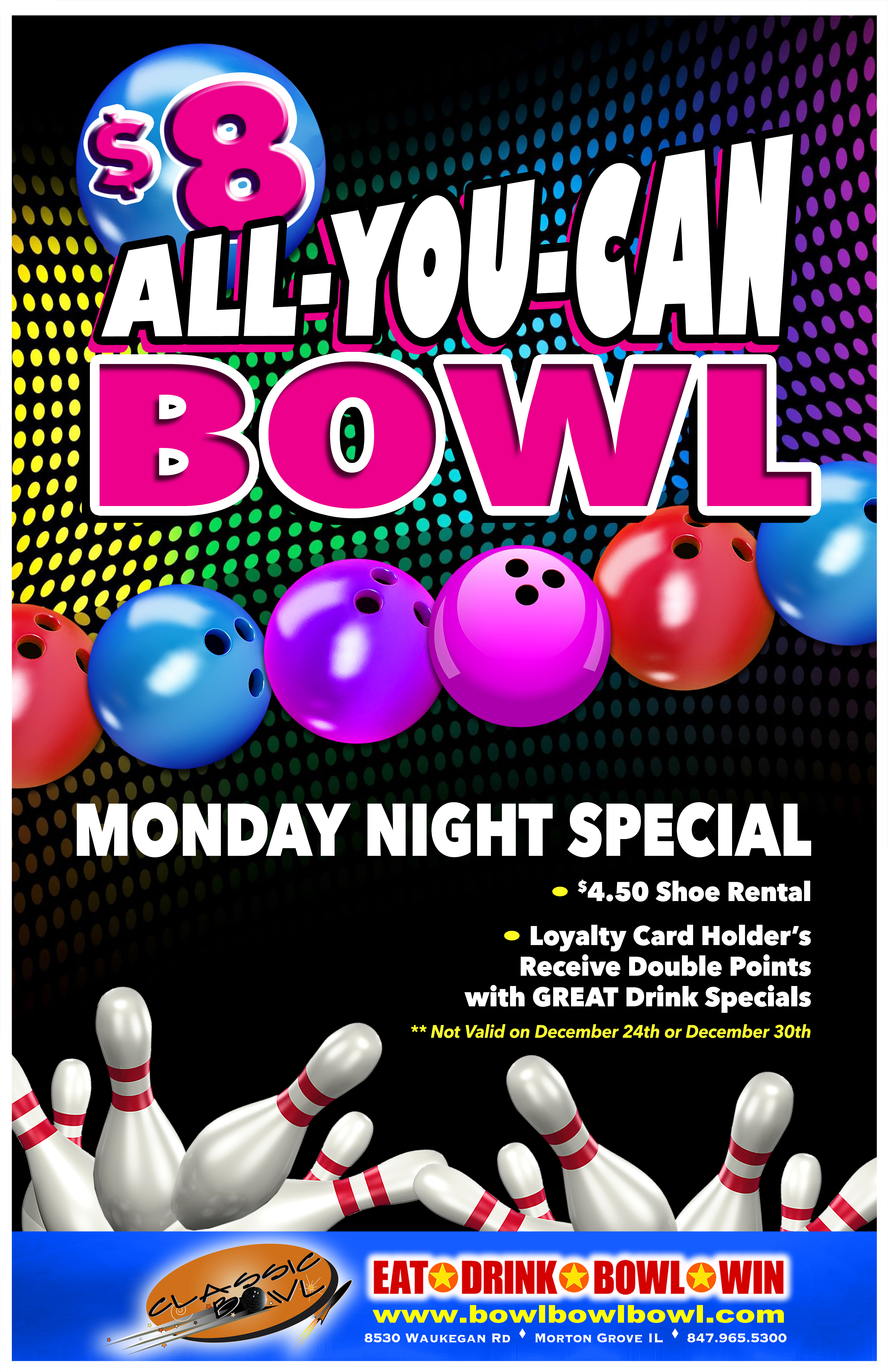 monday-night-bowling-special