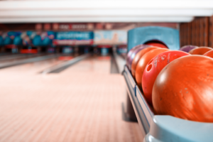 bowling-league-morton-grove