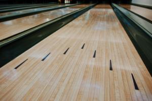 bowling-lane-glenview
