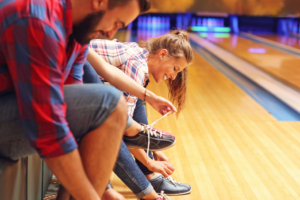 family-friendly-bowling-fun