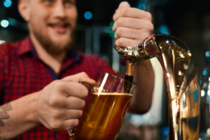 beer-tap-service-classic-bowl